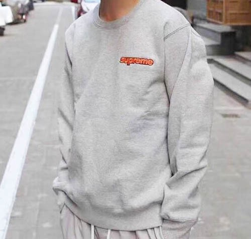 supreme-connect-sweatshirt-9