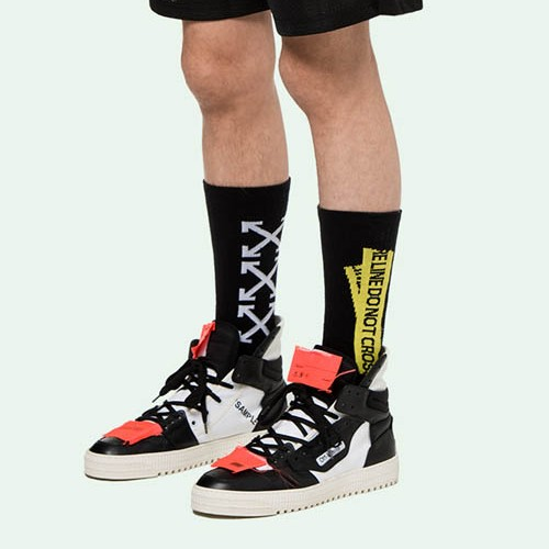 supreme-firetape-socks-3