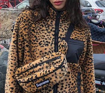 supreme-leopard-wasit-bag-8