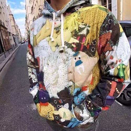 supreme-mike-kelley-hoodie-4