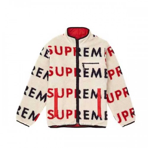 supreme-reversible-fleece-jacket-10