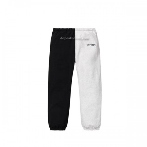 supreme-split-pants-1