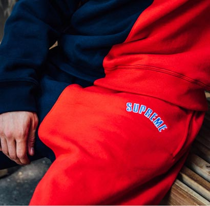 supreme-split-pants-6
