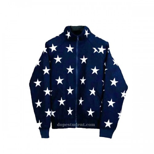 supreme-star-jacket-1