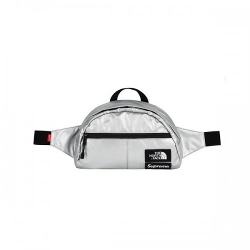 supreme-tnf-waist-bag-2
