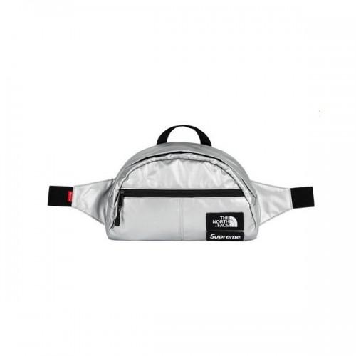 supreme-tnf-waist-bag-2