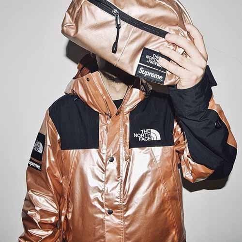 supreme-tnf-waist-bag-5