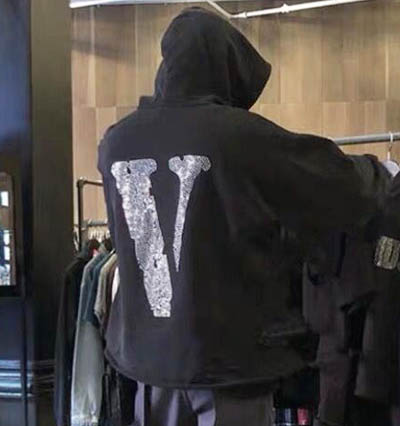 vlone-crystal-hoodie-3