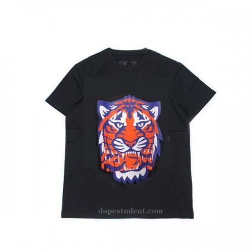 vlone-detroit-tiger-tshirt-1
