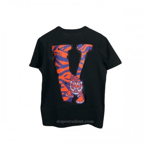 vlone-detroit-tiger-tshirt-2