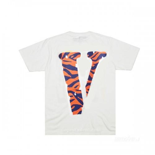 vlone-detroit-tshirt-1