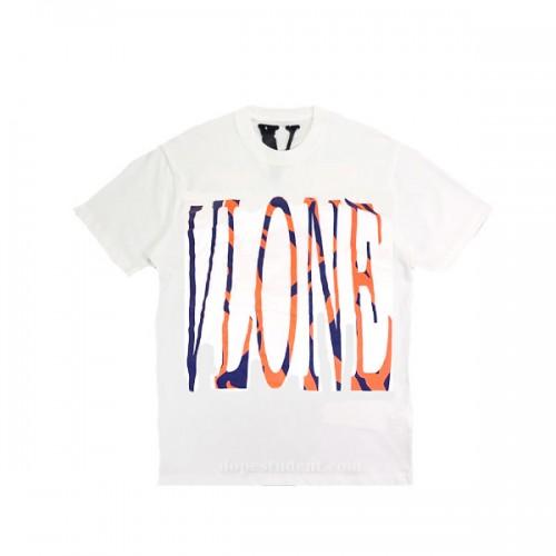 vlone-detroit-tshirt-21
