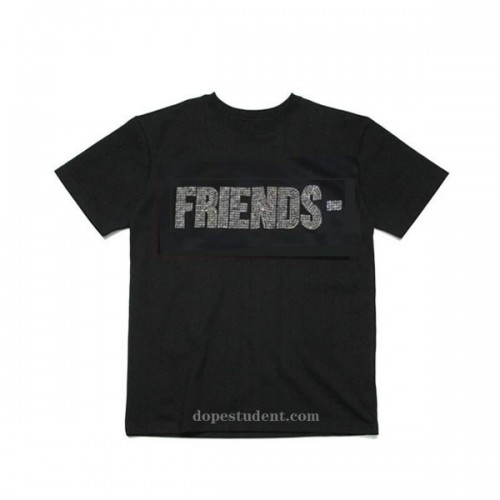 vlone-friends-crystal-tshirt-31