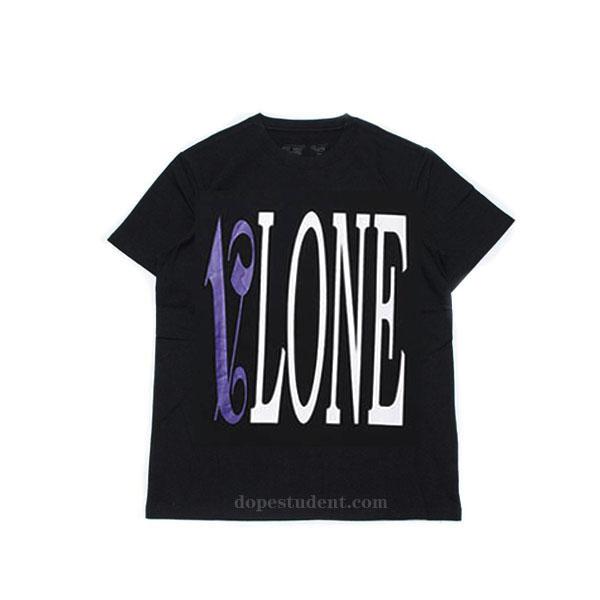 c1151509 Vlone Palm Angels Collaboration T-shirt. Previous; Next