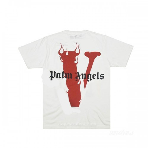 vlone-palm-angels-tshirt-3