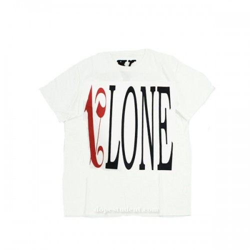 vlone-palm-angels-tshirt-5