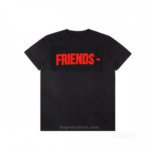 vlone-washington-friend-tshirt-11