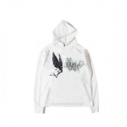 vlone-washington-hoodie-2