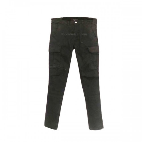 amiri-pocket-jeans-1