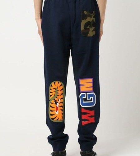 bape-camo-pocket-pants-8