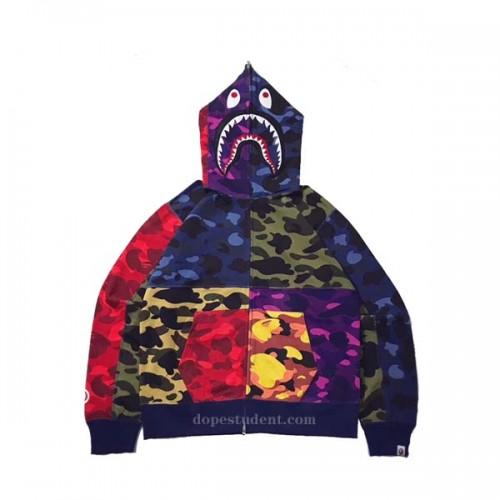 bape-crazy-patch-hoodie-2