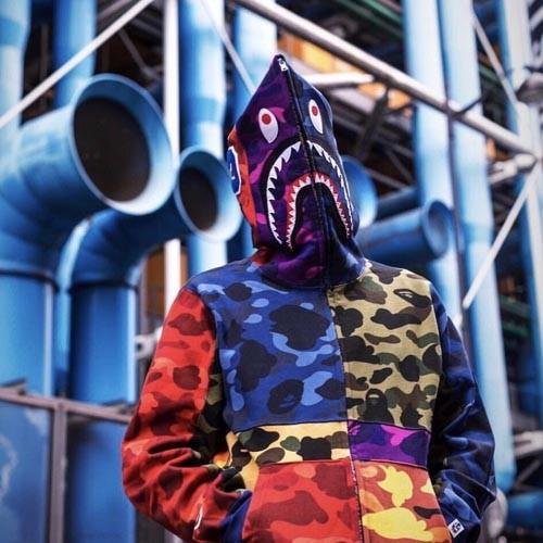 bape-crazy-patch-hoodie-6