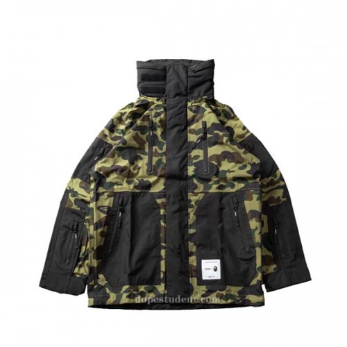 bape-wtaps-jacket-1