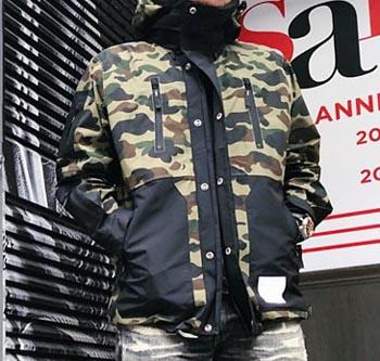 bape-wtaps-jacket-7