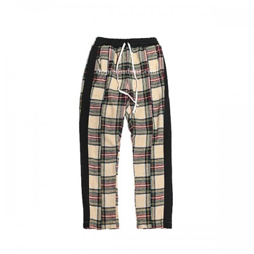 fear-of-god-checkered-pants-2