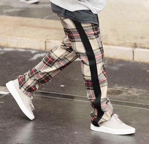 fear-of-god-checkered-pants-3