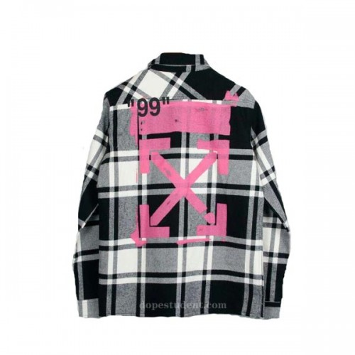 off-white-2019ss-checkered-shirt-3