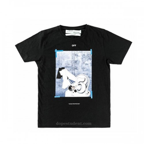 off-white-dondi-tshirt-3
