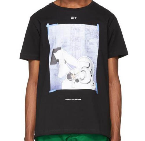 off-white-dondi-tshirt-7