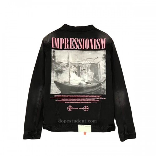 off-white-impressionism-denim-jacket-1