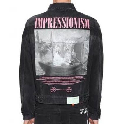 off-white-impressionism-denim-jacket-10