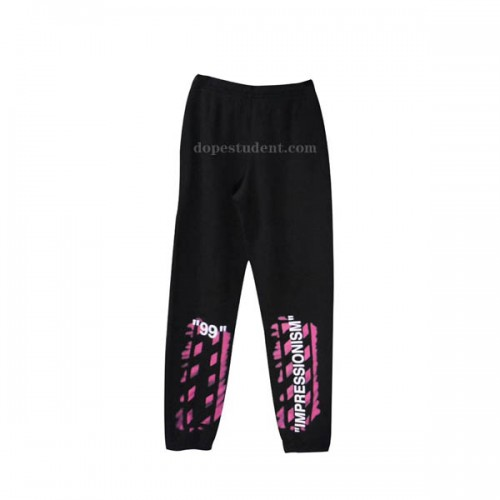 off-white-impressionism-sweatpants-1