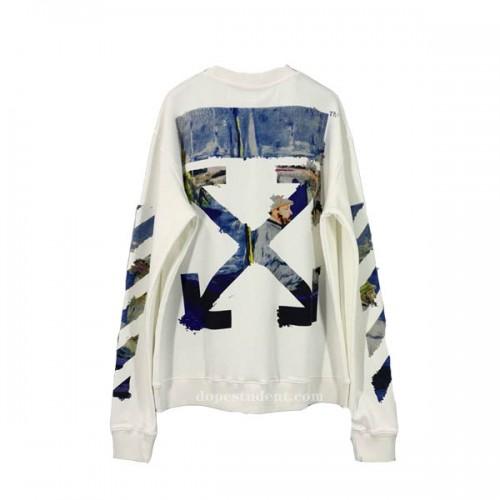 off-white-monet-sweatshirt-2