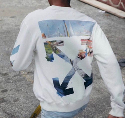 off-white-monet-sweatshirt-6