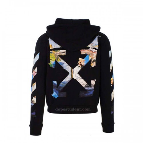 off-white-oil-painting-hoodie-1