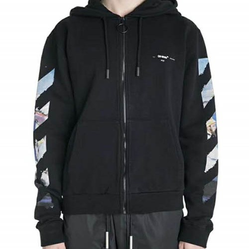 off-white-oil-painting-hoodie-5