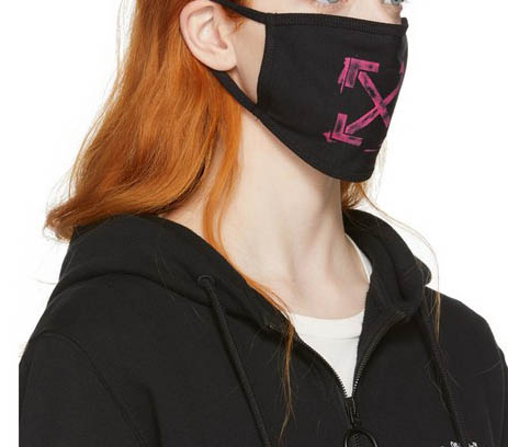 off-white-pink-arrow-mask-2