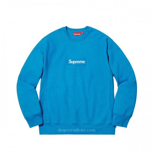 supreme-2018fw-box-sweatshirt-1