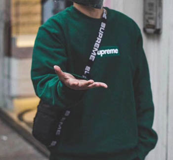 supreme-2018fw-box-sweatshirt-8
