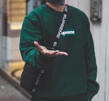 supreme-2018fw-box-sweatshirt-8