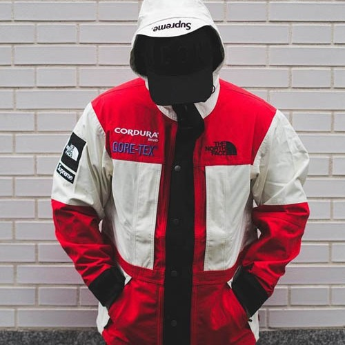 supreme-tnf-2018-jacket-10