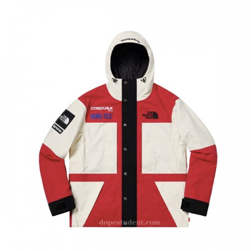 supreme-tnf-2018-jacket-6