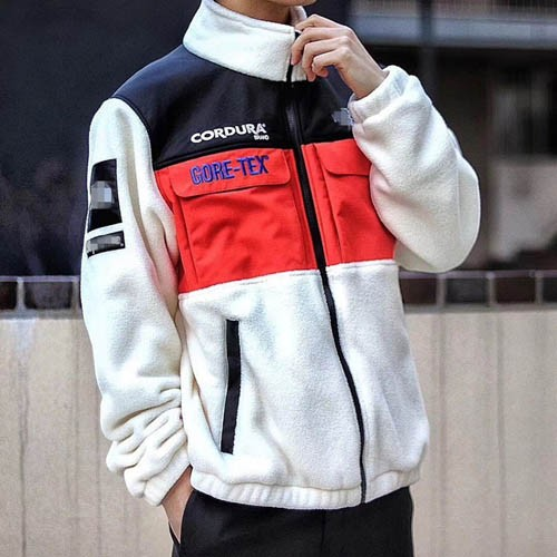 supreme-tnf-2019-fleece-jacket-9