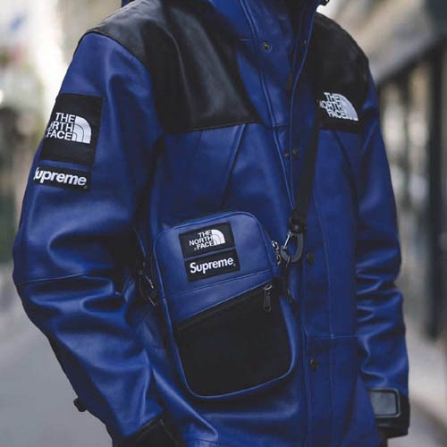 supreme-tnf-leather-parka-10