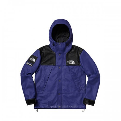 supreme-tnf-leather-parka-8