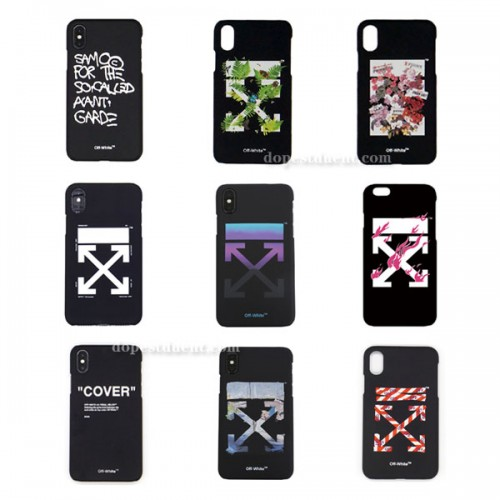 Off-white-iphone-case-1